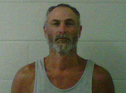Randall Leigh Porter a registered Sex Offender of Tennessee