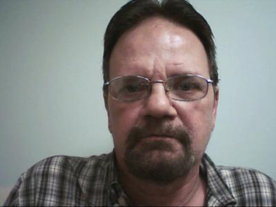 Timothy Ashburn a registered Sex Offender of Tennessee