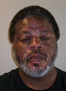 Kevin Willie Winston a registered Sex Offender of Tennessee
