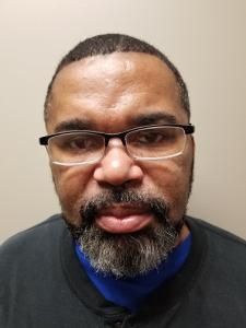 Eduardo Eugene Wells a registered Sex Offender of Tennessee