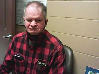 Browny Lee Franks a registered Sex Offender of Tennessee