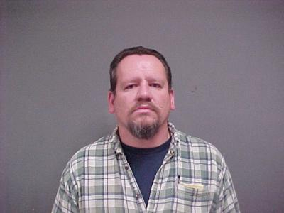 James Brian Williams a registered Sex Offender of Tennessee