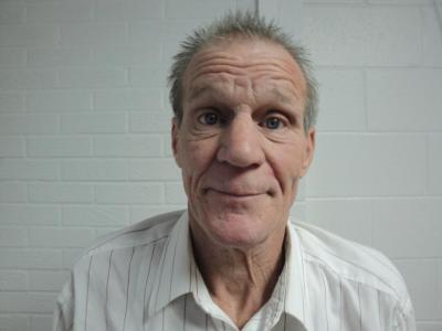 Johnnie Ellis Harris a registered Sex Offender of Tennessee