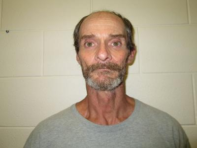 Charles David Robbins a registered Sex Offender of Tennessee