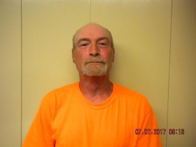 Christopher Alan Bochenek a registered Sex Offender of Tennessee