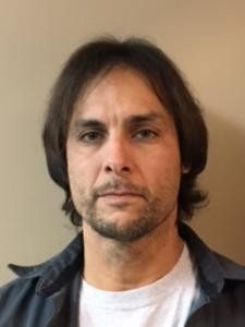 Timothy Steven Stokes a registered Sex Offender of Tennessee