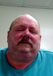 Timothy Mason Rose a registered Sex Offender of Tennessee