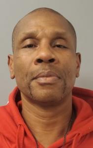 Scott Tyrone Hardin a registered Sex Offender of Tennessee