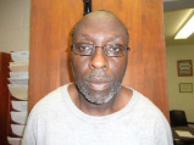Stephen Link a registered Sex Offender of Tennessee