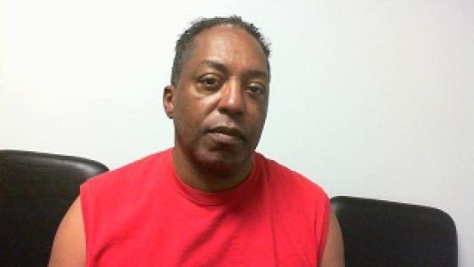 Bradford Houston Johnson a registered Sex Offender of Tennessee