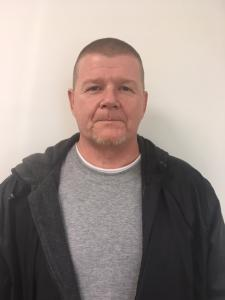 Timothy Eugene Caldwell a registered Sex Offender of Tennessee