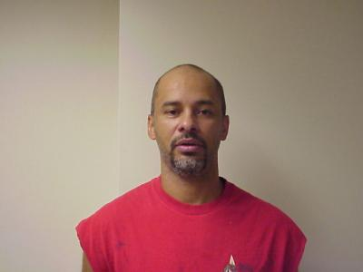 Walter Keith Fields a registered Sex Offender of Tennessee