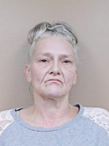 Angela Foust Lowery a registered Sex Offender of Tennessee