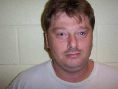 Billy Wayne Fisher a registered Sex Offender of Tennessee