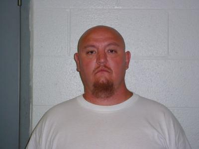 Gary Lynn Ratliff a registered Sex Offender of Tennessee