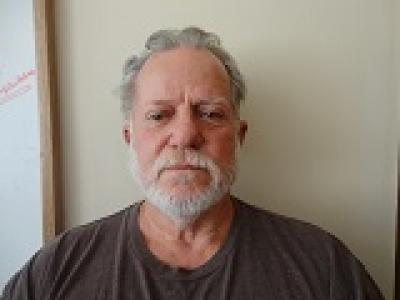 William Edward Glidwell a registered Sex Offender of Tennessee