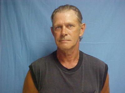 Bobby Lynn Hensley a registered Sex Offender of Tennessee