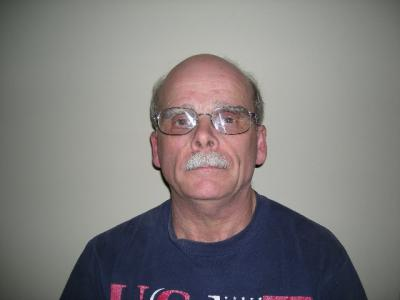 Ronald David Haun a registered Sex Offender of Tennessee