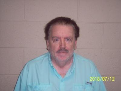 Ronald Harrison Story a registered Sex Offender of Tennessee