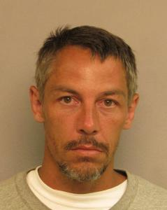 Michael Shayne Cochran a registered Sex Offender of Tennessee