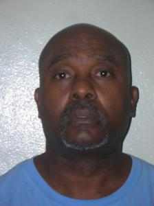 Willie Louis Caldwell a registered Sex Offender of Tennessee