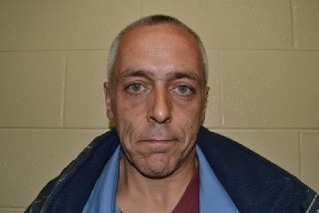 Ira Samuel Greenberger a registered Sex Offender of Tennessee