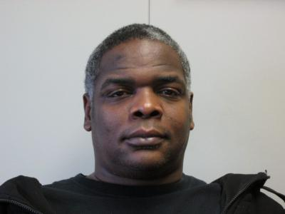 Terry Jerome Thomas a registered Sex Offender of Tennessee