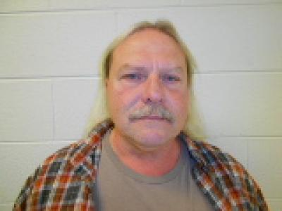 Terry Franklin Stogdill a registered Sex Offender of Tennessee