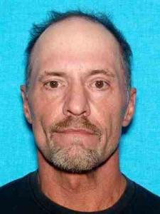 Terry Coty Burgess a registered Sex Offender of Tennessee