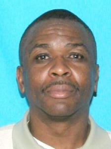 Kenneth Marvin Youngblood a registered Sex Offender of Tennessee