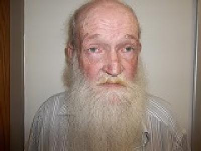 Richard Allen Glass a registered Sex Offender of Tennessee