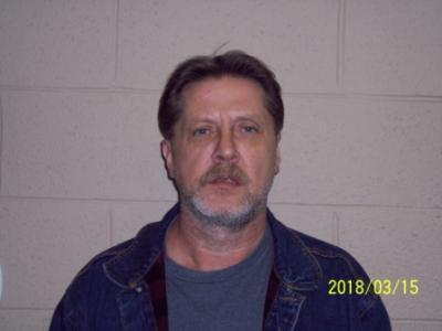 Martin Riesman Craddock a registered Sex Offender of Tennessee