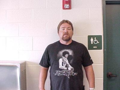 Samuel Warren Dowdy a registered Sex Offender of Tennessee