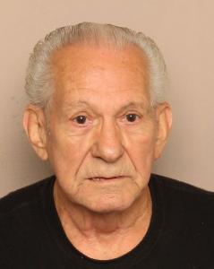 Ronald William Paul a registered Sex Offender of Tennessee