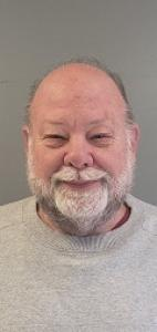 Lawrence Willard Barnes a registered Sex Offender of Tennessee