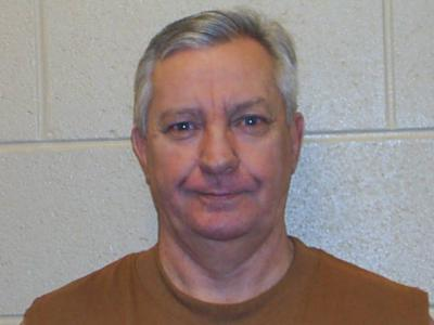 Harry Eugene Paul a registered Sex Offender of Tennessee