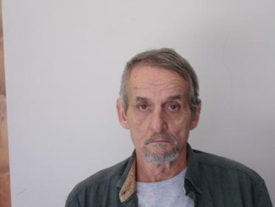 Terry Porter Wade a registered Sex Offender of Tennessee