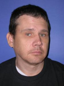 Derek Vance Burnette a registered Sex Offender of Tennessee