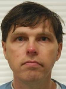 Michael Wayne Eddins a registered Sex Offender of Tennessee