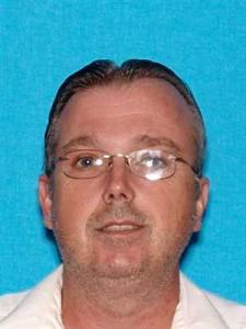 Jason Darren Lorance a registered Sex Offender of Tennessee