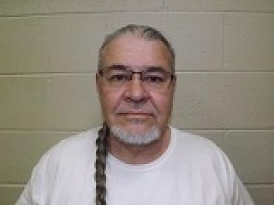 Johnny Steve Sipes a registered Sex Offender of Tennessee