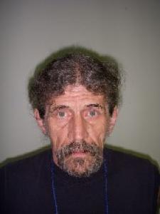 Edmond Allen Carter a registered Sex Offender of Tennessee