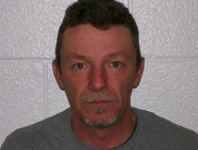 Kenneth Norman Daniels a registered Sex Offender of Tennessee