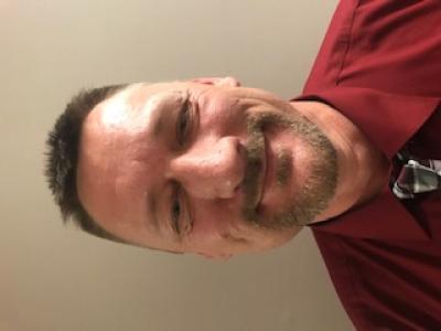 Ronald Glenn Ledbetter a registered Sex Offender of Tennessee