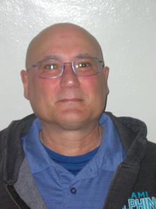 Miguel A Alcantara a registered Sex Offender of Tennessee
