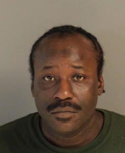 Alexander Austin a registered Sex Offender of Tennessee