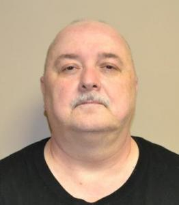 Robert Glynn Lacewell a registered Sex Offender of Tennessee