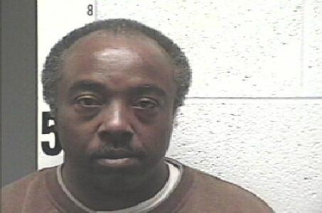 Ottway Nmn Burnett a registered Sex Offender of Tennessee
