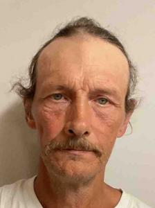 Herschel Reams Peacher a registered Sex Offender of Tennessee