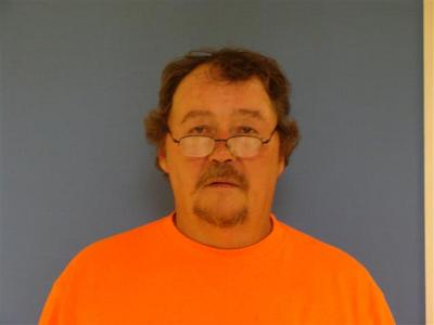 Gregory King a registered Sex Offender of Tennessee